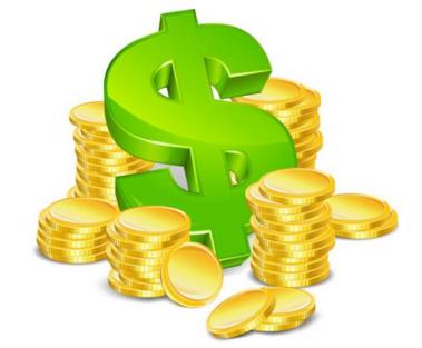 CE认证费用_CE认证要多少钱