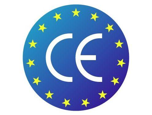 CE认证_CE认证自我声明